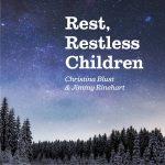 Rest Restless Children Single Art